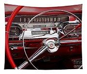 1957 Dash Tapestry
