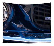 1967 Ford Mustang Shelby Gt500 Tapestry