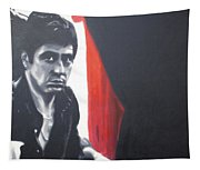 - Scarface - Tapestry