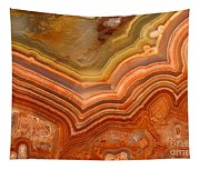 Agate Tapestry