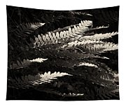 Common Polypody Tapestry
