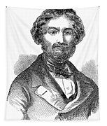 Giuseppe Verdi (1813-1901) Tapestry