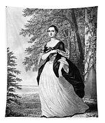 Martha Washington Tapestry