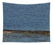 Puurijarvi Tapestry