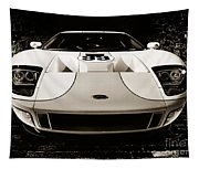 2006 Ford Gt Tapestry