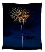 20120706-dsc06441 Tapestry