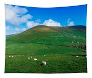 Slea Head, Dingle Peninsula, Co Kerry Tapestry