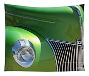 40 Ford - Front Pass Angle-8651 Tapestry
