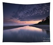 Long Point Beach Tapestry