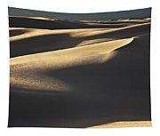 White Sands National Monument, New Tapestry