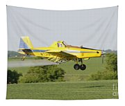 Airplane  Tapestry