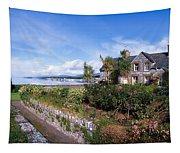 Kenmare Bay, Dunkerron Islands, Co Tapestry