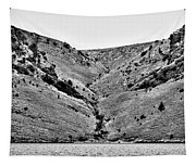 Kornati National Park Tapestry