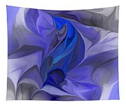 Abstract 032912a Tapestry