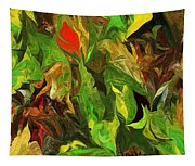 Abstract 090512a Tapestry