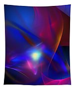 Abstract 092111 Tapestry