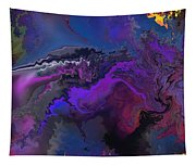 Abstract 112711a Tapestry