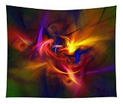 Abstract 112811b Tapestry