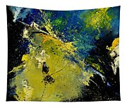 Abstract 66217090 Tapestry