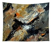 Abstract  6621802 Tapestry