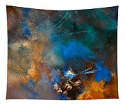 Abstract 69210151 Tapestry