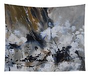 Abstract 692140 Tapestry