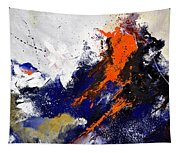 Abstract 6954238 Tapestry