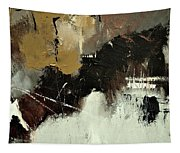 Abstract 698542 Tapestry