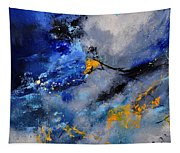 Abstract 771190 Tapestry