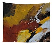 Abstract 88119011 Tapestry