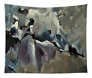 Abstract 8821205 Tapestry
