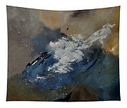 Abstract 8821206 Tapestry