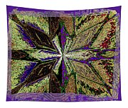 Abstract Fusion 145 Tapestry