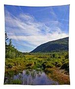 Acadian Marsh Tapestry
