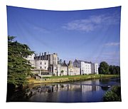 Adare Manor, Co Limerick, Ireland Tapestry