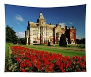 Adare Manor, County Limerick, Ireland Tapestry