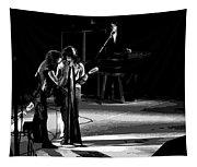 Aerosmith In Spokane 12 Tapestry