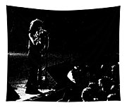 Aerosmith In Spokane 15b Tapestry