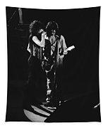 Aerosmith In Spokane 2 Tapestry