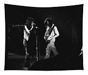 Aerosmith In Spokane 29 Tapestry