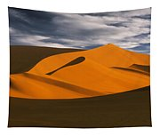 African Dunes Tapestry