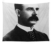 Albert Goodwill Spalding Tapestry
