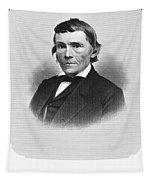 Alexander H. Stephens Tapestry