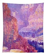 All Canyon Tapestry