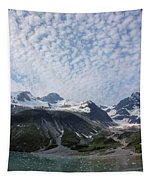 Alluvial Deposits Tapestry