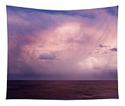 Amazing Skies Tapestry