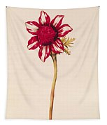 Anemone Tapestry
