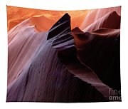 Antelope Canyon Story Of The Rock Tapestry