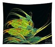 Argonaut Tapestry