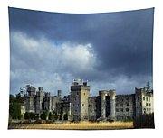 Ashford Castle, County Mayo, Ireland Tapestry